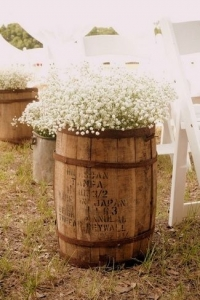 wedding_barrel_30