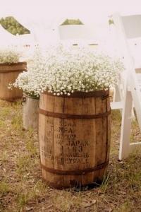 wedding_barrel_30