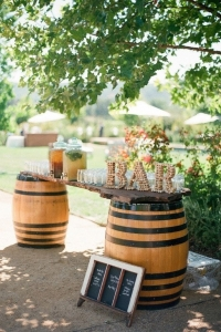 wedding_barrel_31