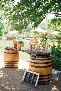 wedding_barrel_31