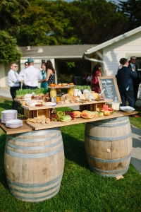 wedding_barrel_32