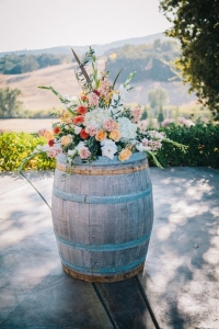 wedding_barrel_34
