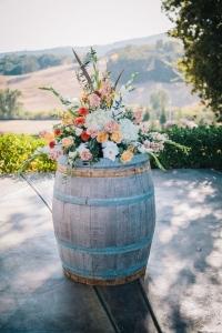 wedding_barrel_34