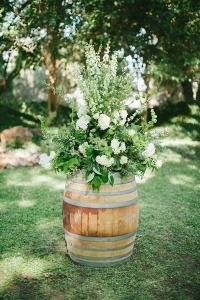 wedding_barrel_37