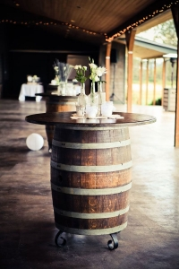 wedding_barrel_38