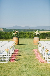 wedding_barrel_39