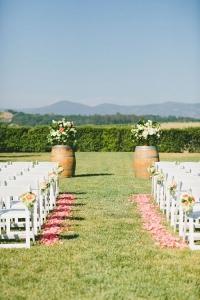 wedding_barrel_39