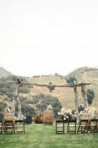 wedding_barrel_40
