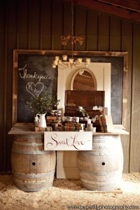wedding_barrel_41