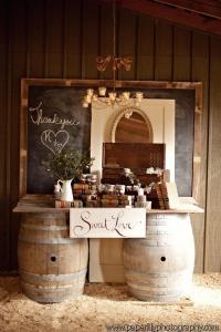 wedding_barrel_41