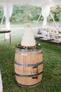 wedding_barrel_45