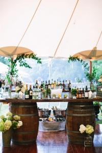 wedding_barrel_47