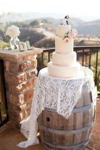 wedding_barrel_49