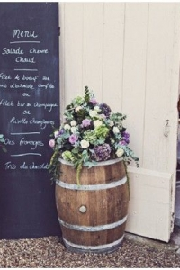 wedding_barrel_50