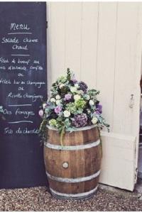 wedding_barrel_50