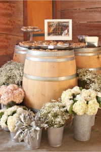 wedding_barrel_51