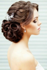 wedding_braid_hair_01