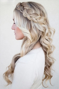 wedding_braid_hair_02