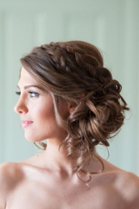 wedding_braid_hair_03