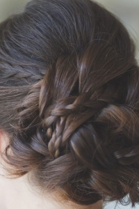 wedding_braid_hair_04