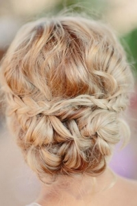 wedding_braid_hair_05