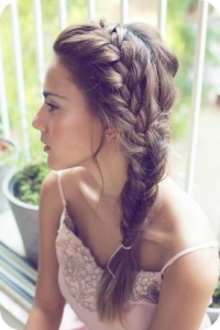 wedding_braid_hair_06