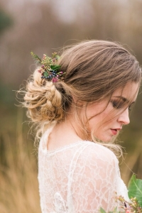 wedding_braid_hair_07