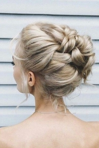 wedding_braid_hair_08