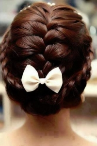 wedding_braid_hair_09