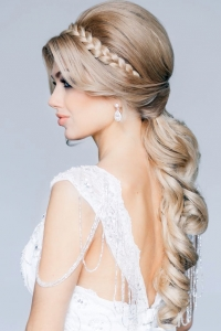 wedding_braid_hair_10