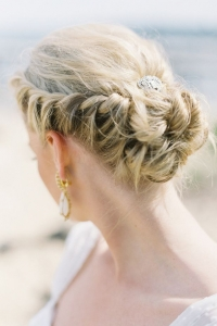 wedding_braid_hair_11