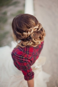 wedding_braid_hair_12