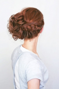 wedding_braid_hair_13