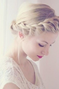 wedding_braid_hair_17