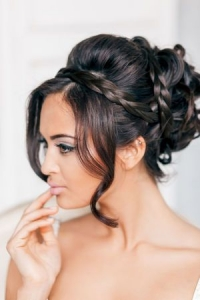 wedding_braid_hair_18