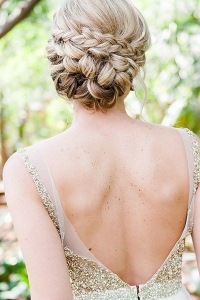 wedding_braid_hair_19