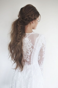 wedding_braid_hair_20