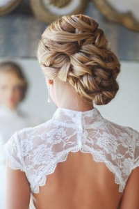 wedding_braid_hair_23