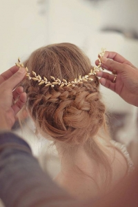 wedding_braid_hair_24