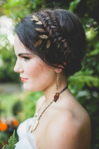 wedding_braid_hair_25