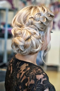 wedding_braid_hair_26
