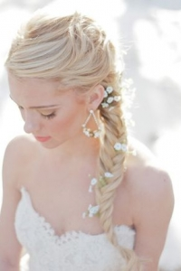 wedding_braid_hair_27