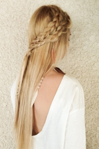 wedding_braid_hair_28