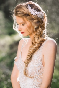 wedding_braid_hair_29