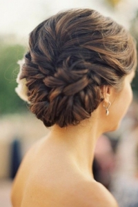 wedding_braid_hair_30