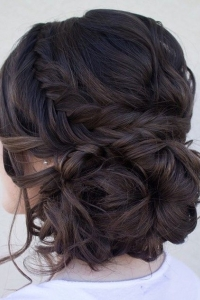 wedding_braid_hair_32