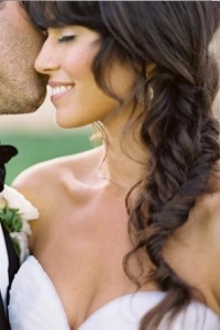 wedding_braid_hair_33