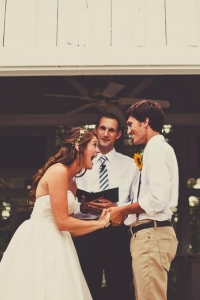 wedding_budget_01