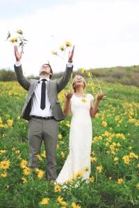 wedding_budget_06