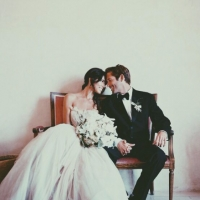 wedding_budget_09